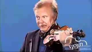 Ricochet Master Class: Mendelssohn