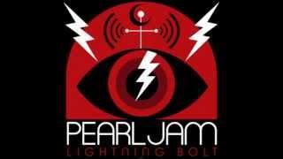 Pearl Jam - Sleeping By Myself