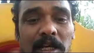 Tamil slave in malasiya width=