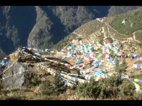 Blue Himalaya Tours and Travels slide show