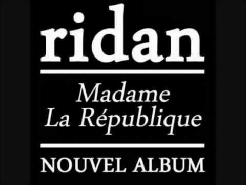 ridan-madame-la-republique-gstarczan