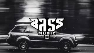 t.A.T.u. - All The Things She Said (inbirth Bass Remix)