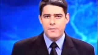 acional   Atentado Terrorista às Torres Gêmeas