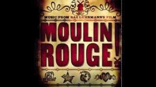 Moulin Rouge! Score - 02 - The Infatuation Will End - Craig Armstrong