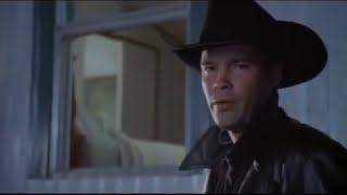 Clay Walker - The Chain Of Love (Official Music Video) width=