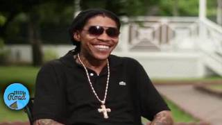 Vybz Kartel - Life Sweet - March 2017