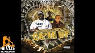 The Real Dirty Money ft. DB Da General & Domi Rash - Came Up [Thizzler.com]