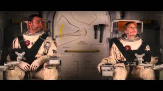 The Last Days on Mars Trailer Internacional]