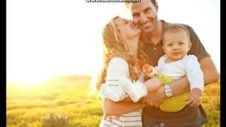 learn to appreciate family