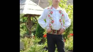 Daniel Ursu -  Vecinul meu ma cheama