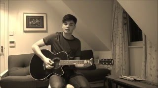 Fallout- Catfish and the Bottlemen cover
