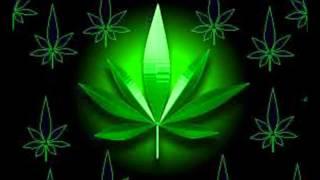 Smook Weed [Bass Boost] Remix