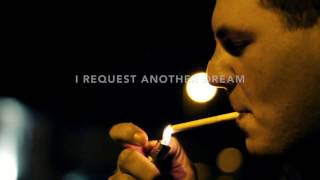 I Need a Forest Fire - James Blake ft Bon Iver Lyrics