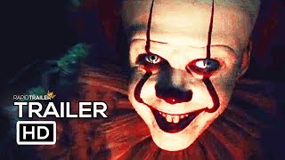 NEW MOVIE TRAILERS 2019 🎬 | Weekly #19