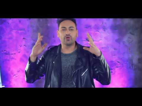 Amazoncom: 011 Winter Mix: Boban Rajovic: MP3 Downloads