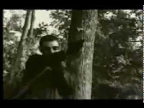 Yilmaz Güney belgeseli röportaj .mpeg