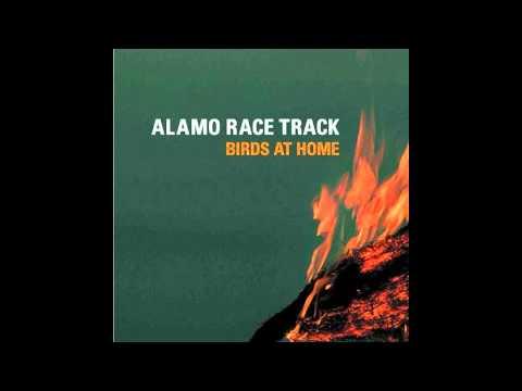 alamo-race-track-happy-accident-mrladysweetlady