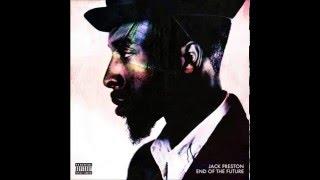 Jack Preston Feat. Blctxt, Sa-Roc - Hit 'Em