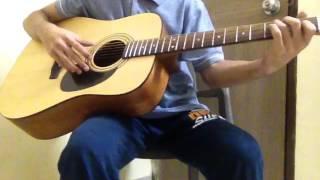 Hum jee lenge murder 3 acoustic cover
