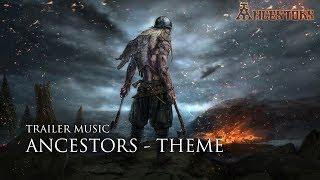 Ancestors - Theme