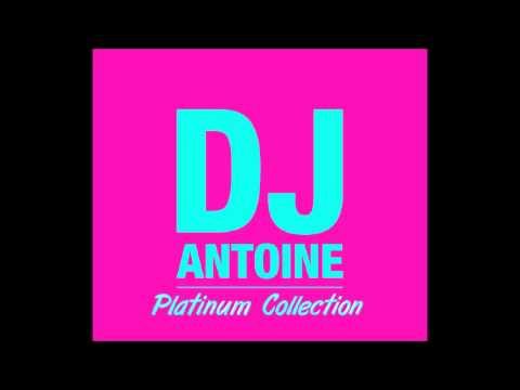 Apologize de Dj Antoine Letra y Video