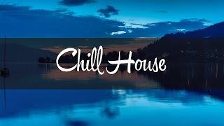 [Chill House] DVBBS & CMC$ ft. Gia Koka - Not Going Home (Nabion Remix)