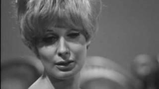 Laďka Kozderková - Tiše přísahám (1972)