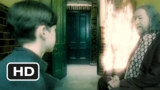 Harry Potter and the Half-Blood Prince #1 Movie CLIP - A Dark Memory (2009) HD