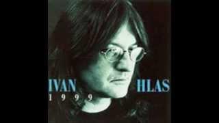 Ivan Hlas - Cejtim se jak rastaman