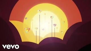Milos Karadaglic - Lucy in The Sky with Diamonds (Beatles cover) ft. Anoushka Shankar