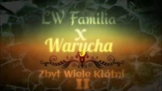 LW Familia x Warycha - Zbyt wiele kłótni