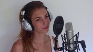 Good die young (cover) / MOLLY KATE KESTNER / Sina Rösener