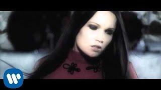 Nightwish - Nemo [OFFICIAL VIDEO] width=