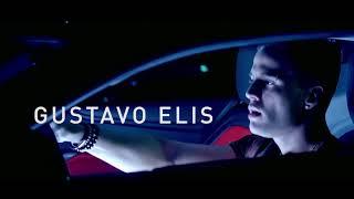 Gustavo Elis - Lo Estás Buscando (Lo Nuevo)