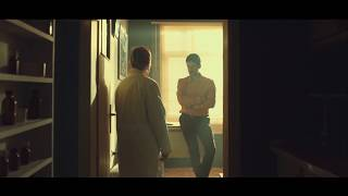 BENZERSİZ Filmi | Fragman (Sinemalarda!)