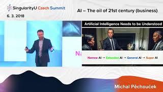 Understand AI?