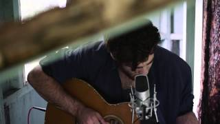 Suppress the Rest- Jack Conman (Treehouse Sessions)