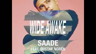 Eric Saade ft. Gustaf Norén - Wide Awake (SHUMSKIY remix)