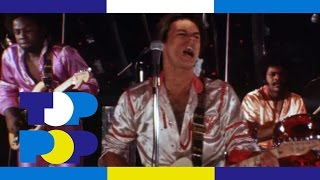 K.C. & The Sunshine Band - Let's Go Rock And Roll • TopPop