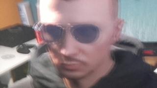 Transmisión de PS4 en vivo gta v directo