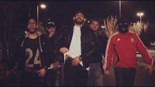 MARA Ft. VHTA - Γάμα τους | Gama tous (Official Music Video)