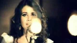 Taylor Swift feat. Paula Fernandes - Long Live-Vídeo Oficial