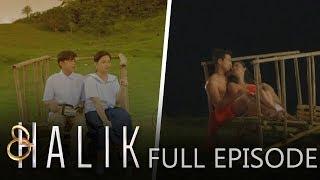 Halik: Jacky reminisce on her bittersweet memories   Full Episode 1 width=