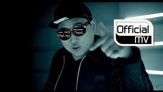 [MV] Swings(스윙스) _ Bulldozer(불도저)