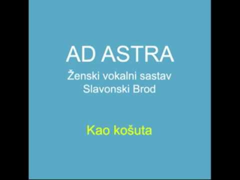 ad-astra-kao-kosuta-adastrasb