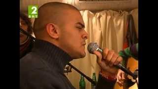 Ross feat Kolio  Karamfilov -- Soldier of Fortune