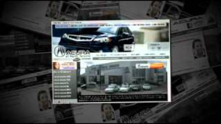 Car Chat 24 Live Chat Software for Car Dealers