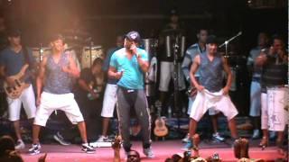 """Saiddy Bamba """"Grilinho"""" - The Best Beach - 02/07 ( Mais um Ensaio Bambado)"""