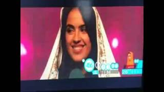 Peace Train - Song Scene from Rock the Kasbah
