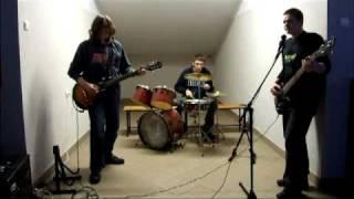 Sound Killaz - Wehikuł Czasu (Dżem Cover)
